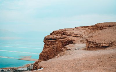 A Qumran esisteva una vera e propria biblioteca