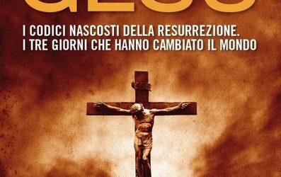 Cosa accadde dentro la tomba di Gesù?