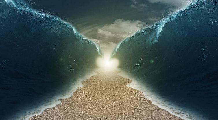 Protetto: III. Introduzione generale alla Bibbia               – III p. A. Qual è la storia narrata nella Bibbia?                                                                   – III p. B. Dove sono stati ambientati i racconti della Bibbia?                                       – III p. C. Chi ha scritto la Bibbia?