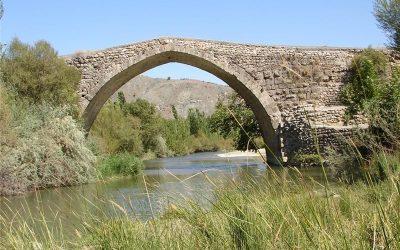 Il ponte tra Antico e Nuovo Testamento