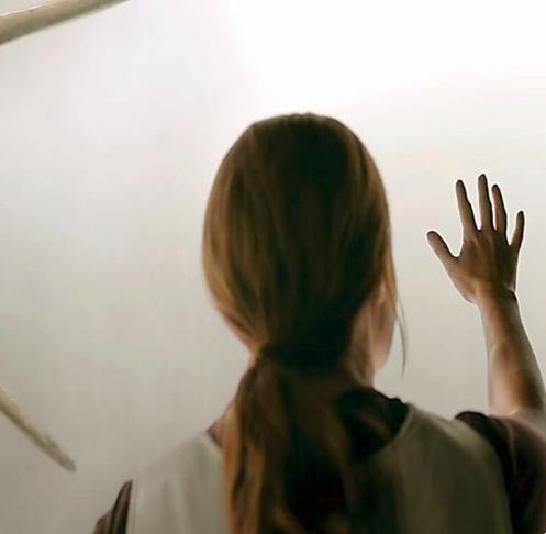 È possibile offendere Dio col peccato?