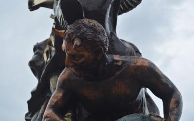Bibbia e apocrifi: un connubio necessario