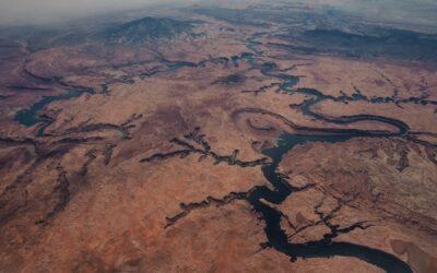 I fiumi dell'Eden